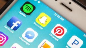 Các nền quảng quảng cáo bạn nên thử ngoài Quảng Cáo google ads và Facebook